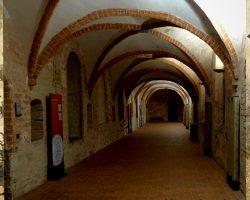 Kloster Dobbertin 1 - Impressionen