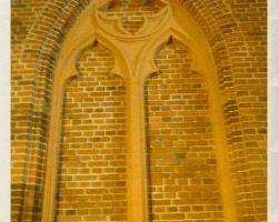 Kloster Dobbertin Mecklenburg 1 1 - Impressionen