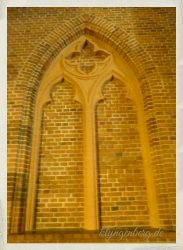 Kloster Dobbertin Mecklenburg 1 3 - Märchenland Mecklenburg