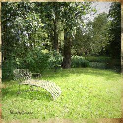 Natur genießen 5 - Impressionen