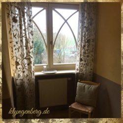 Schlafzimmer Kaffee 2 Seminarhaus Klyngenberg 2 - Impressionen