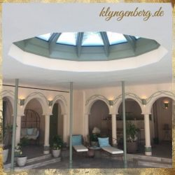 Seminarhaus Mecklenburgische Schweiz mit Spa und Schwimmbad 2 - Impressionen