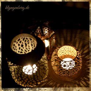 Licht in Klyngenberg 300x300 - Aktuelles im Dezember 2017