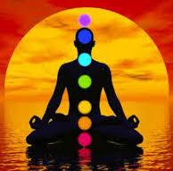 Chakra Yoga & Meditationswochenende