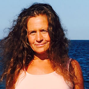csm Jana Profil 1 55e1a846b4 - Chakra Yoga & Meditationswochenende
