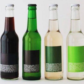 Premium Cola – ein kreatives Unternehmen
